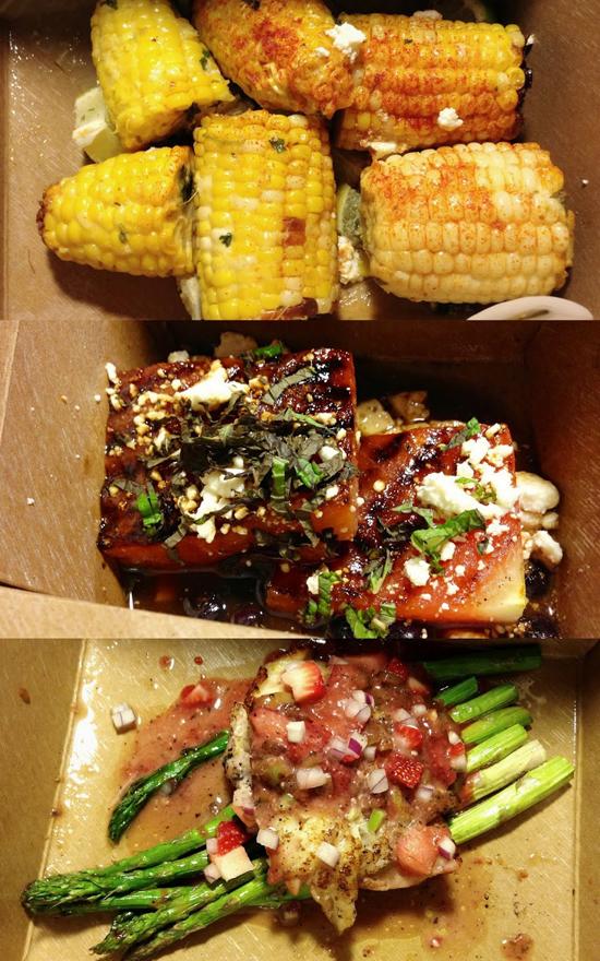 picnic-house-portland-food-corn-watermelon-salad-rock-fish.jpg