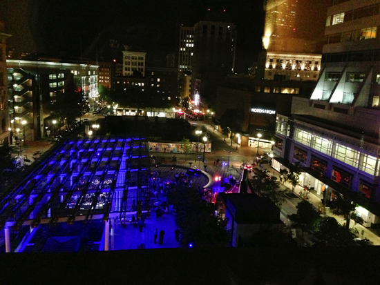 view-paramount-hotel-portland-downtown-girl-loves-travel.jpeg