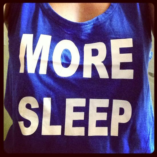 nordstrom-cozy-zoe-more-sleep-shirt-girl-loves-travel.jpeg