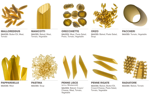 choosing-pasta-noodles-and-sauce-4.jpg