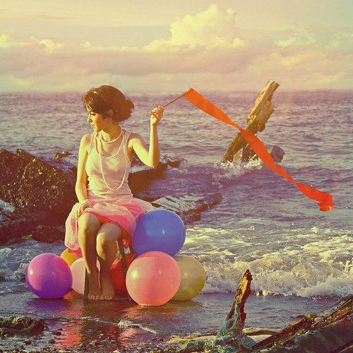 girl with balloons.jpg