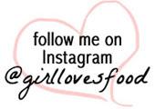 followinstagramblog.jpg