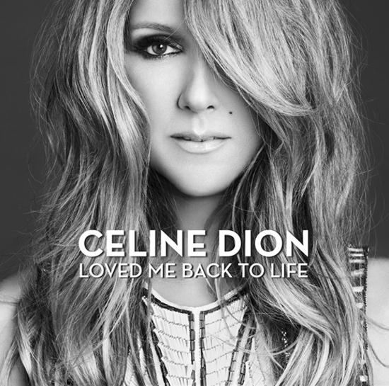 Celine loved me back to life album cover.jpg