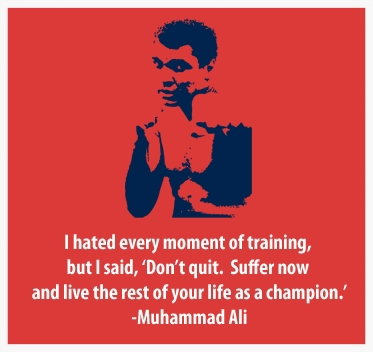 muhammad ali quotes, best muhammad ali quotes, popular boxing quotes, quotes about champions, quotes for mondays