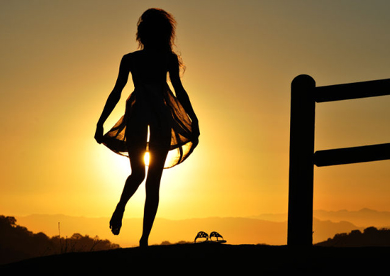 stunning_photographs_640_12.jpg