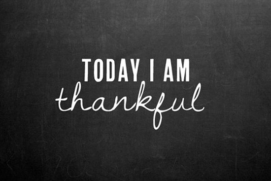 thankful quotes, chalkboard thankful, thank you notes black and white