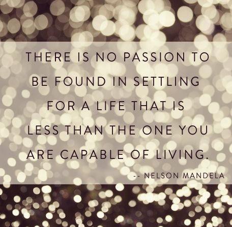 nelson mandela quotes, best nelson mandela quotes, collection of nelson mandela quotes, quotes about passion