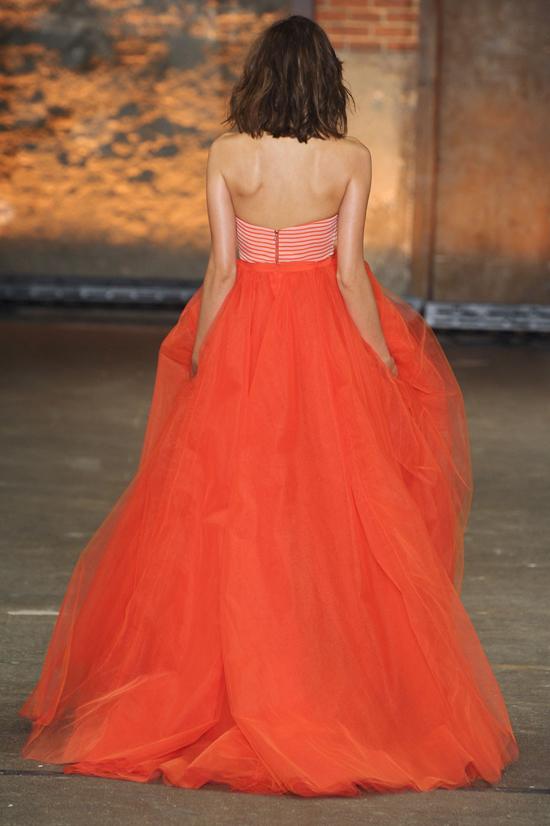 Christian-Siriano-Spring-2012-rtw-orange-dress-back.jpg
