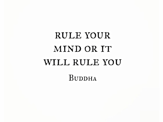 top buddha quotes, rule your mind or it will rule you, motivational quotes, best pinterest quotes, society of the driven, quotes to make you push yourself, driven people quotes, inspiring quotes, best buddha quotes