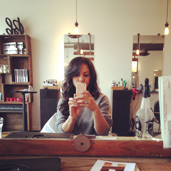 side bang haircuts, trim salon venice, biracial long hair haircuts, taming curly hair best haircuts. spiral curls and side bangs, mixed hair haircuts, mixed hair bangs, top biracial fashion food travel bloggers, mixed bloggers, top african american bloggers