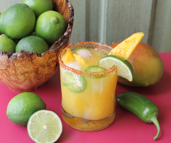 Coca Cola Journey, girl loves life coca cola, best margarita recipes with jalapeño, mango jalapeño margarita recipe, mango margarita recipe, drink recipes with mango, drink recipes with jalapeño, best food bloggers los angeles, food network margaritas, girlloveslife.com, girllovesfood.com, cinch de mayo recipe ideas, alcohol recipes for cinco de mayo, red white and green drink, red white and green punch, christmas punch