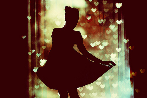 bokeh-girl-heart-love-photography-Favim.com-81622_large.jpg