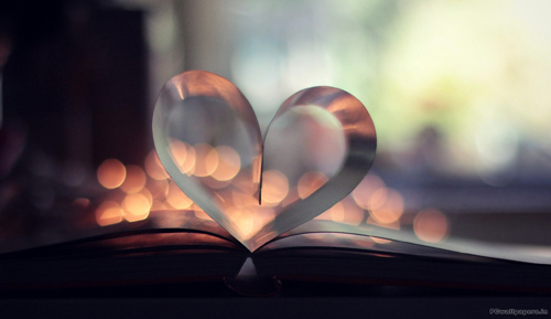 book-page-heart-bokeh.jpg