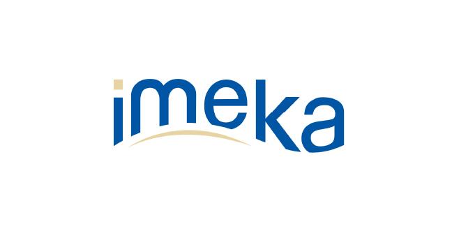 Imeka4.jpg