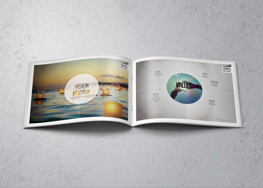 Sample business plan small graphic design firm