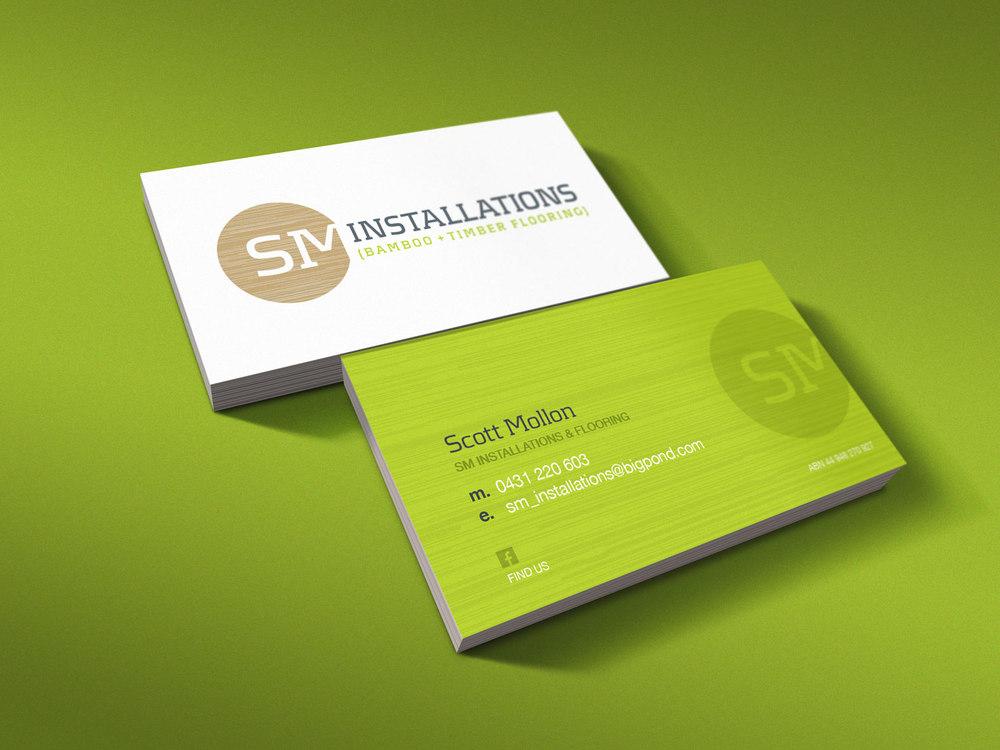 Totem-Creative-Design-&-Branding_SM-Installations-BC6.jpg