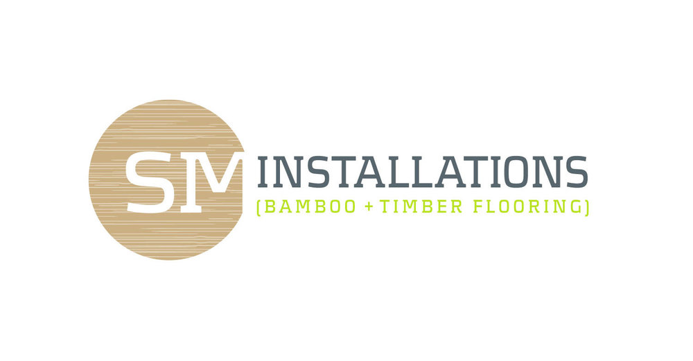 Totem-Creative-Design-&-Branding_SM-Installations-Logo.jpg