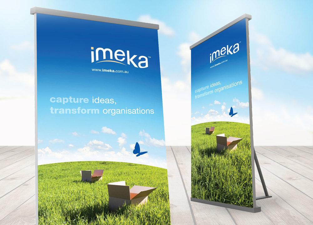 Totem-Creative-Design-&-Branding_Imeka-Banner.jpg