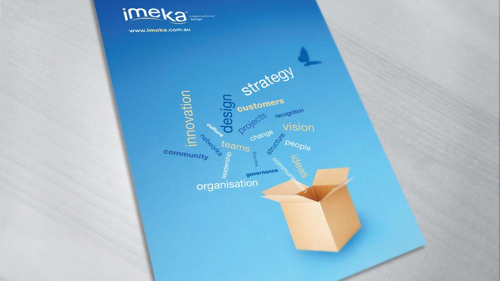 Totem-Creative-Design-&-Branding_Imeka-Poster.jpg