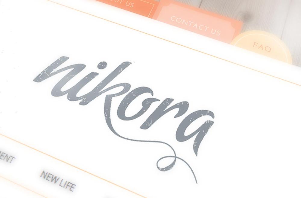 Totem-Creative-Nikora-Web-Visual-7.jpg