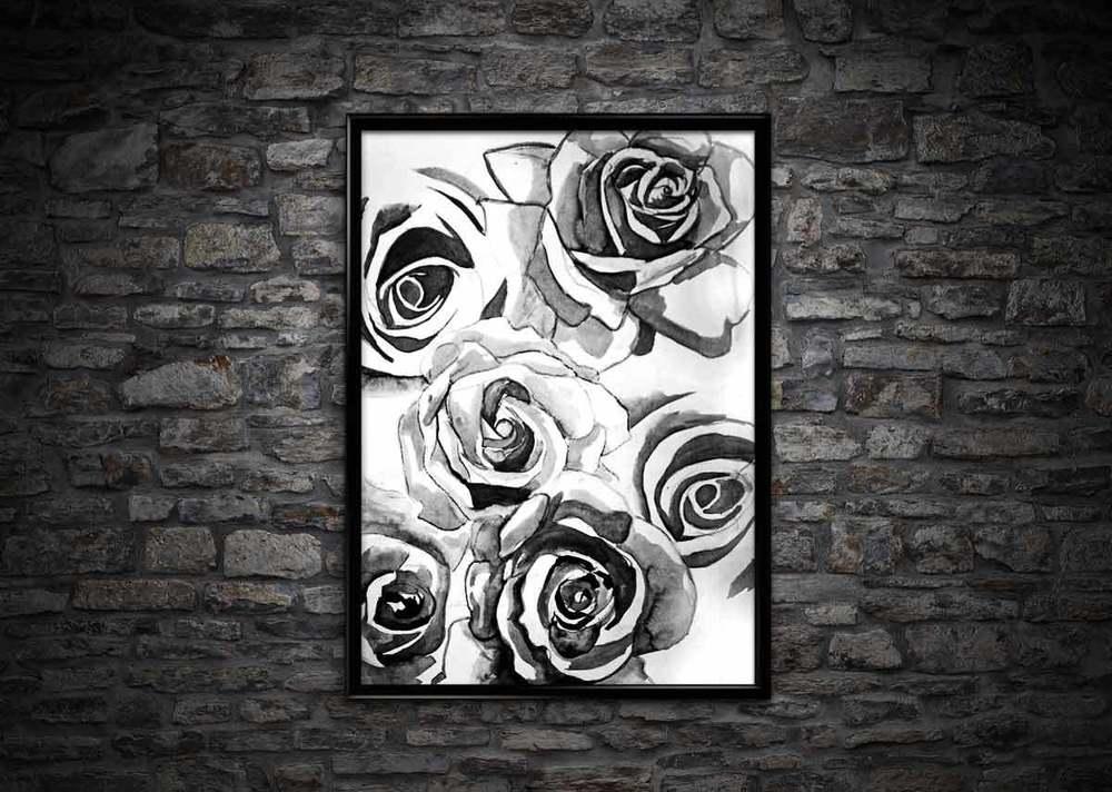 Totem-Creative-Inky-Roses.jpg