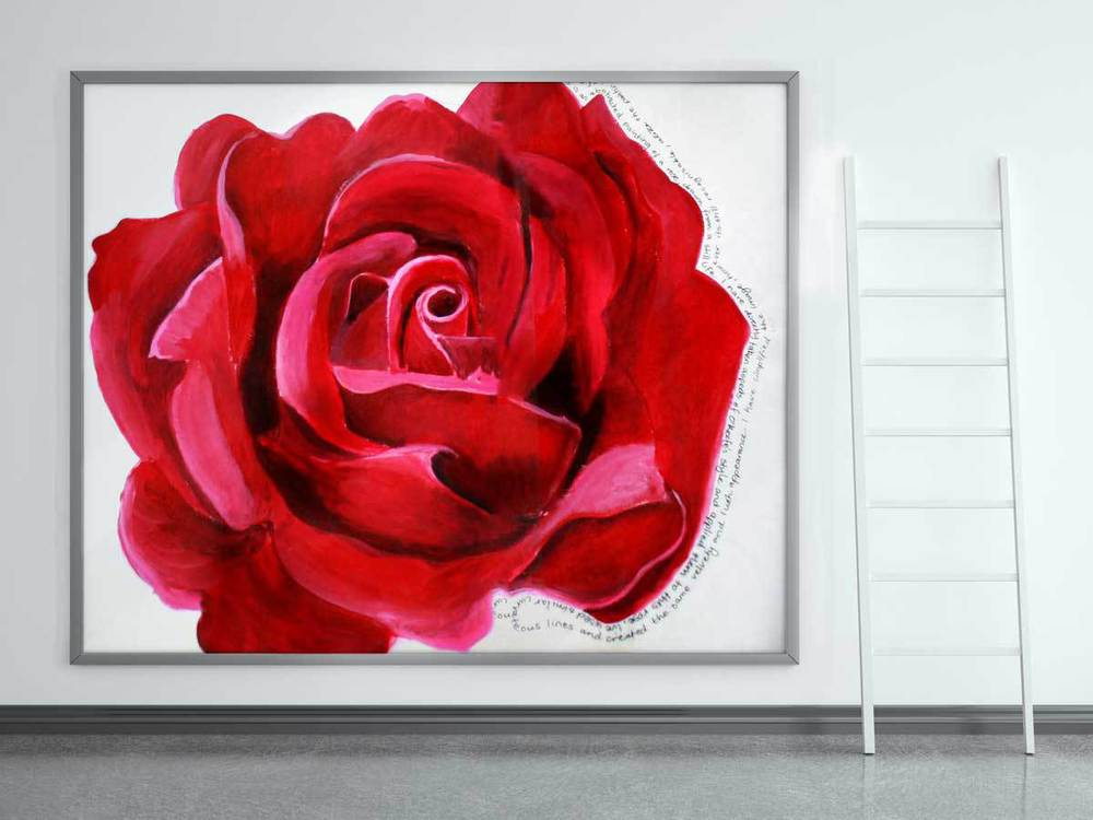 Totem-Creative-Okeefe-Rose-Treatment.jpg