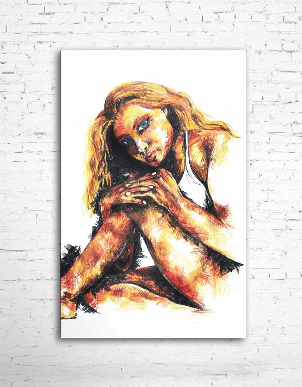 Totem-Creative-Bronze-Aussie-2.jpg