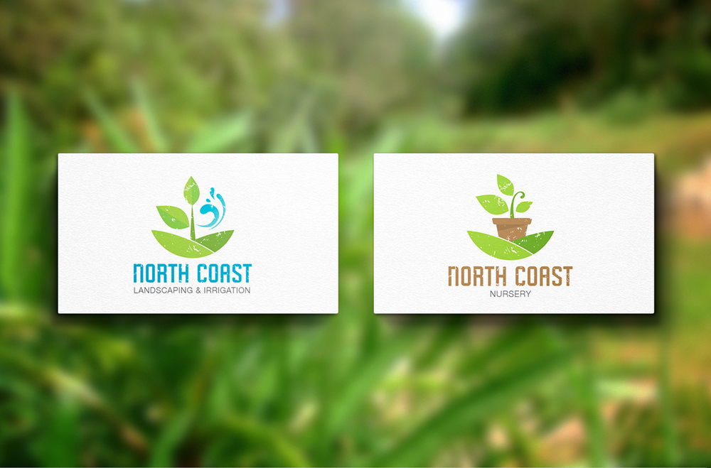 Totem-Creative-Design-&-Branding-North-Coast-Logos.jpg