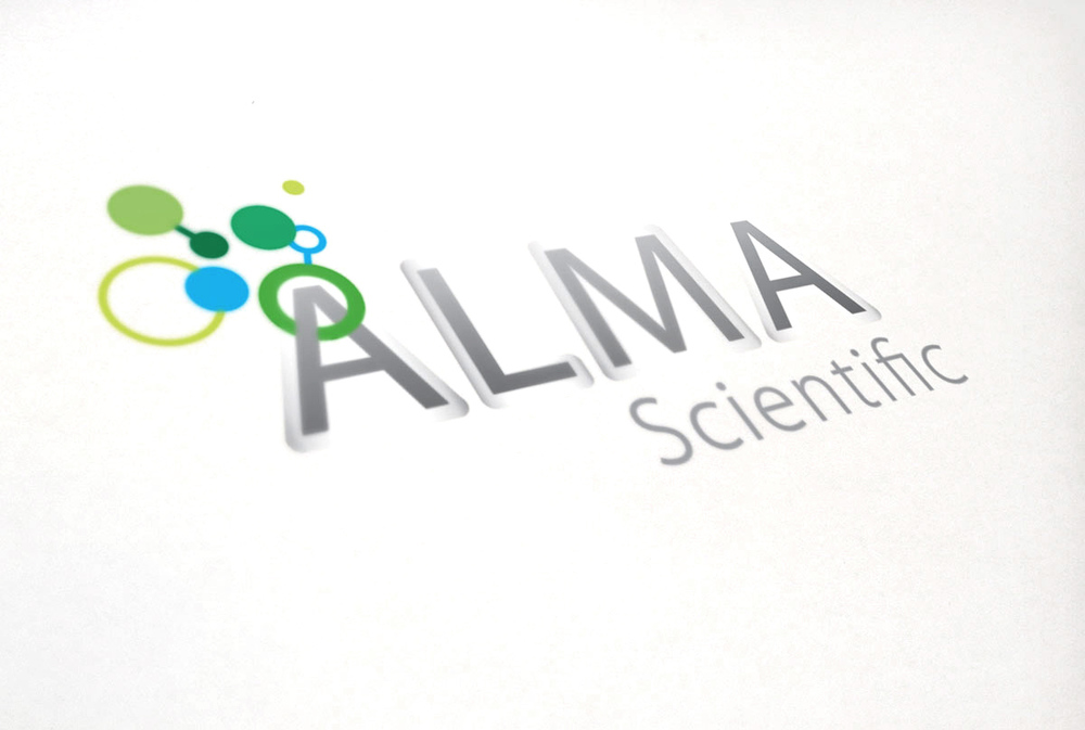Totem-Creative-Design-&-Branding-Alma-Scientific-Logo.jpg