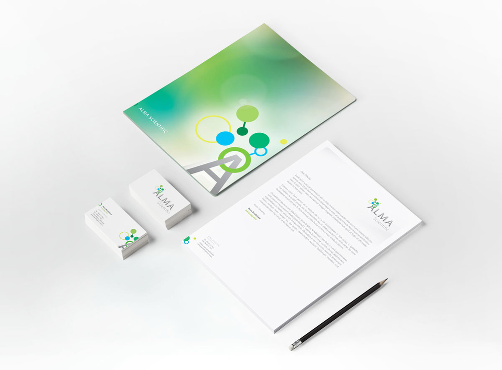 Totem-Creative-Design-&-Branding-Alma-Scientific-Stationery.jpg