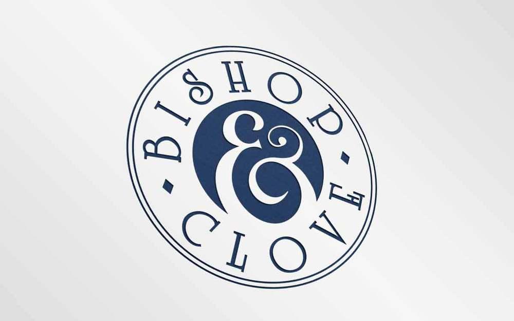 Totem-Creative-Design-&-Branding-Bishop-&-Clove-Logo.jpg