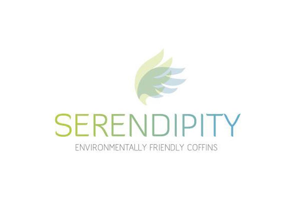 Totem-Creative-Design-&-Branding-Serendipity-Logos.jpg