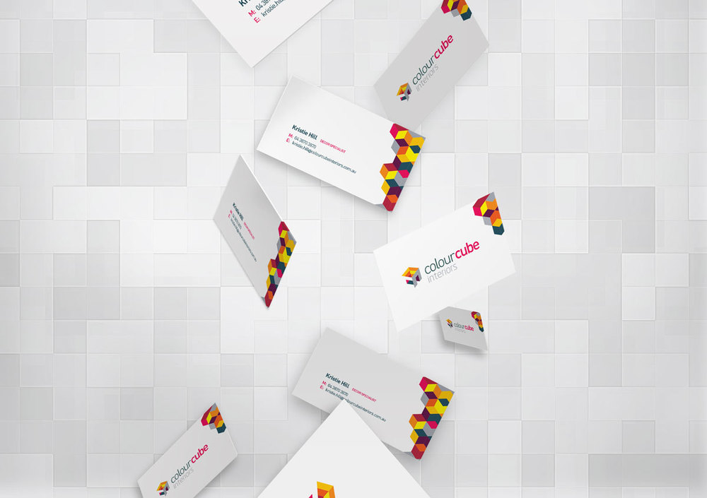 Totem-Creative-Design-&-Branding-Colour-Cube-Business-Cards.jpg