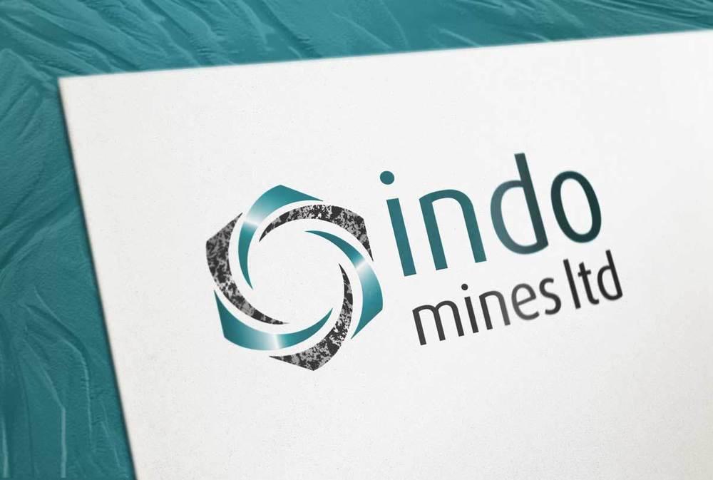 Totem-Creative-Design-&-Branding-Indo-Mining-Logos.jpg