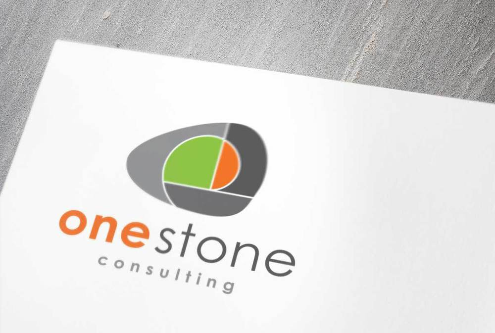 Totem-Creative-Design-&-Branding-Tower-On-Stone-Logo2.jpg