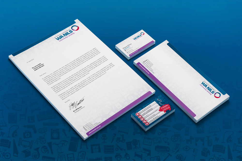 Totem-Creative-Design-&-Branding_WANILS-Stationery-Design.jpg
