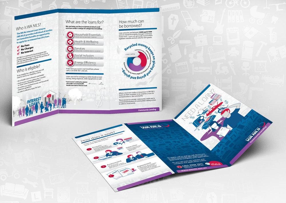 Totem-Creative-Design-&-Branding_WANILS-Need-a-Loan-Flyer-design.jpg