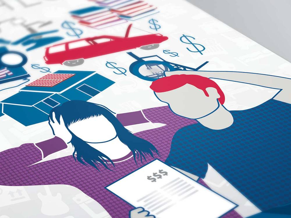 Totem-Creative-Design-&-Branding_WANILS-Need-a-Loan-Brochure-CU-design.jpg