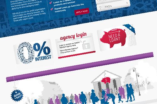 WA NILS - Totem Creative Re branding design.jpg
