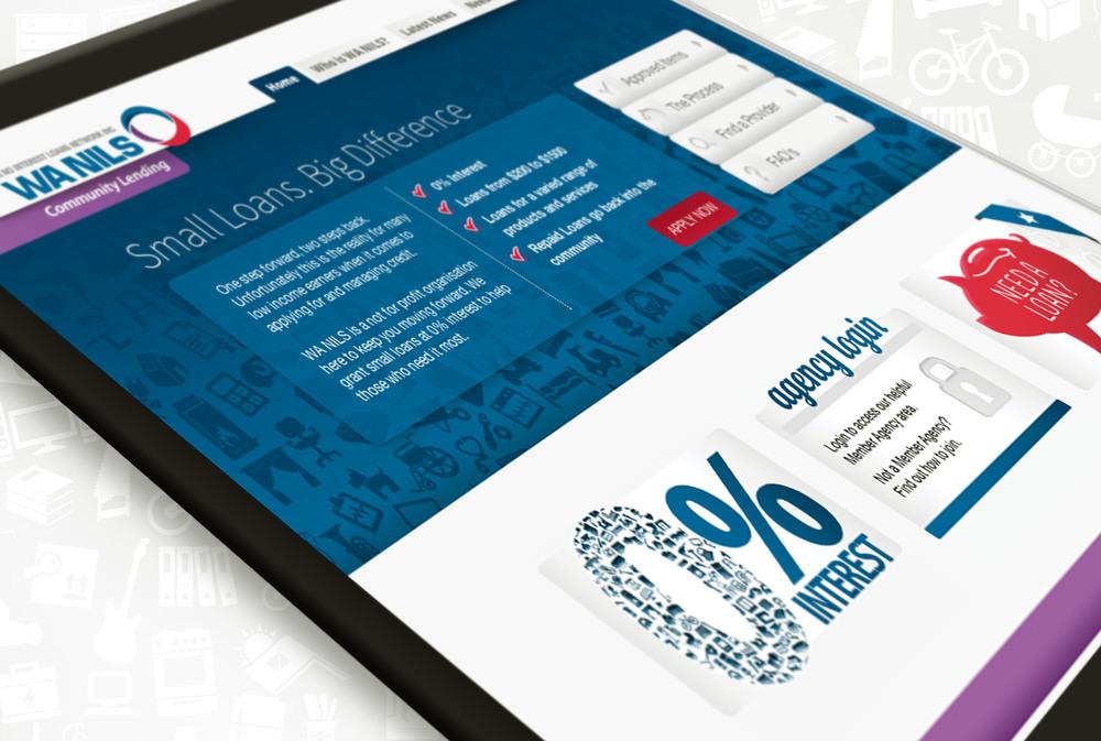 Totem-Creative-Design-&-Branding_WANILS-Website-design.jpg