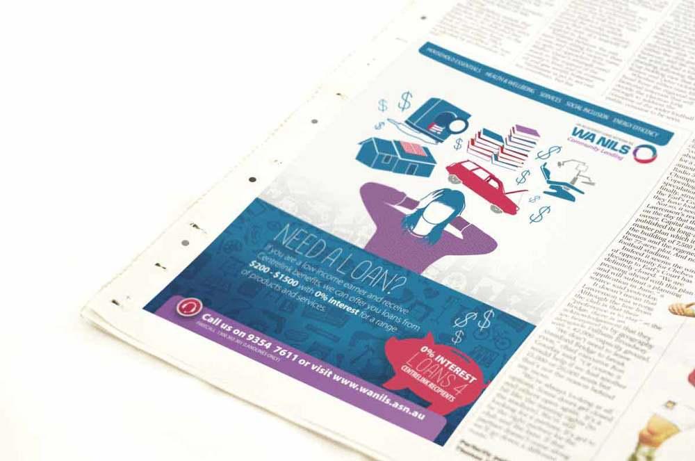 Totem-Creative-Graphic-Design-&-Branding-WANILS-Community-Newspaper-Advert.jpg
