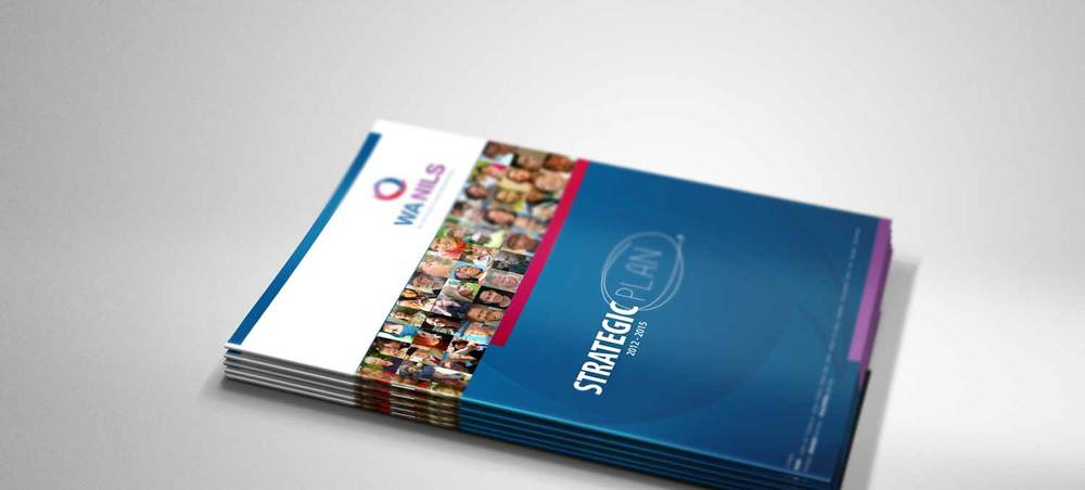 Totem-Creative-Graphic-Design-&-Branding-WANILS-Strategic-Plan.jpg