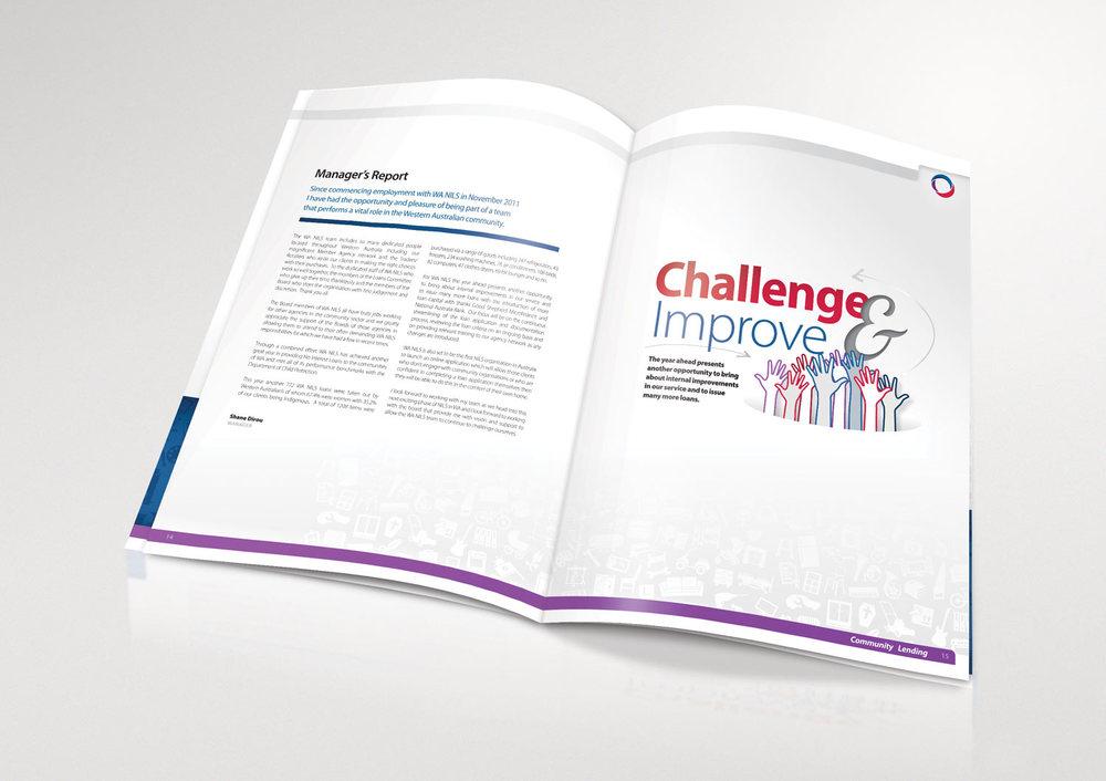 Totem-Creative-Design-&-Branding_WANILS-Annual-Report-design-7.jpg