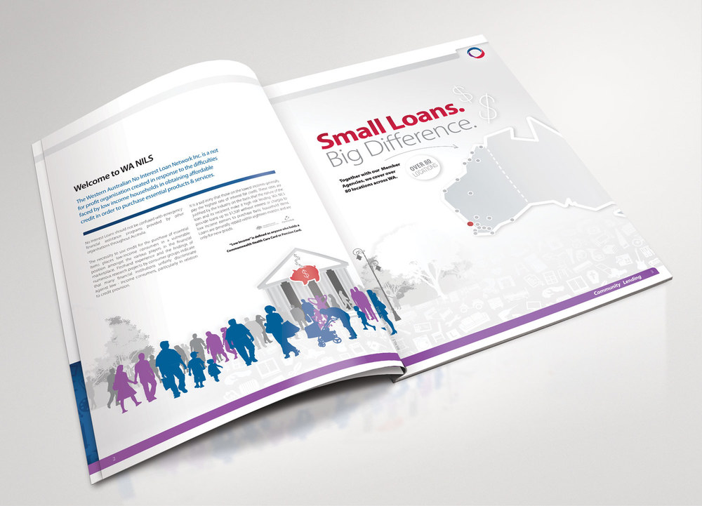 Totem-Creative-Design-&-Branding_WANILS-Annual-Report-design-1.jpg