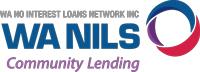 WA-NILS-Logo-&-Tagline.jpg