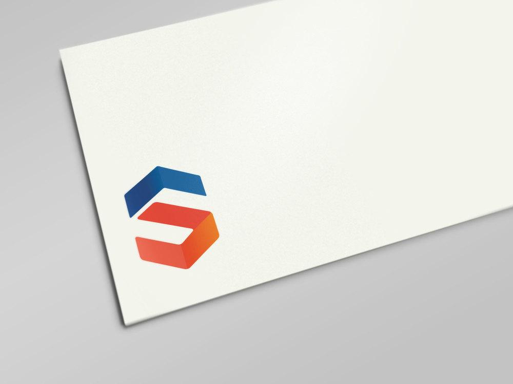 Totem-Creative-_Salary-One-Logo3.jpg