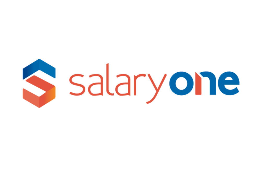 Totem-Creative-Design-&-Branding_Salary-One-Logo2.jpg