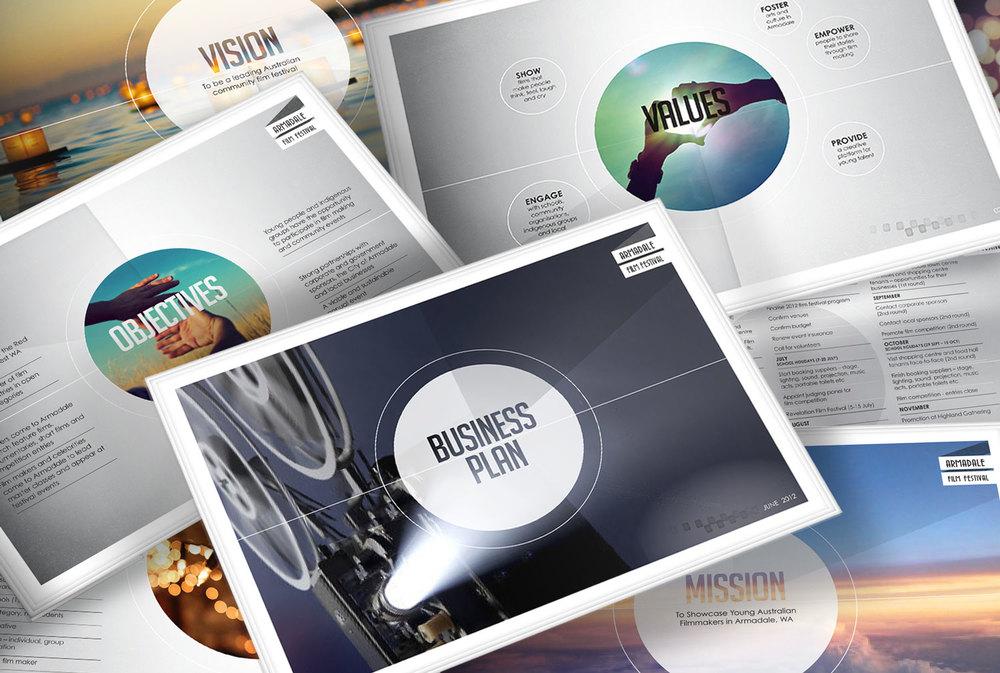 Totem-Creative-Design-&-Branding_AFF-Business-Plan.jpg