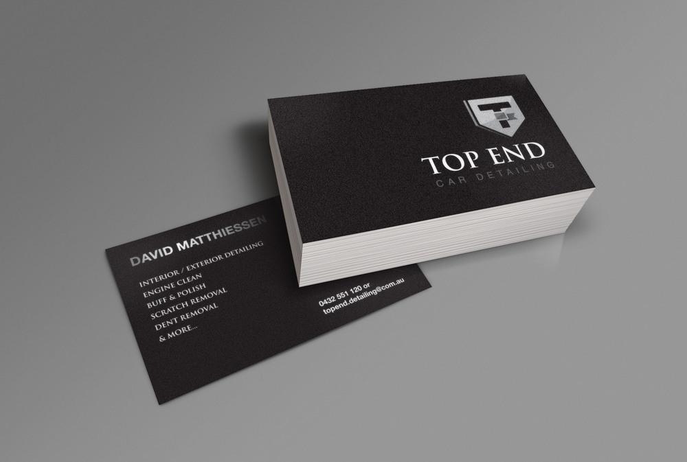Totem-Creative-Design-&-Branding_Top-End-car-detailing-Business-Card.jpg