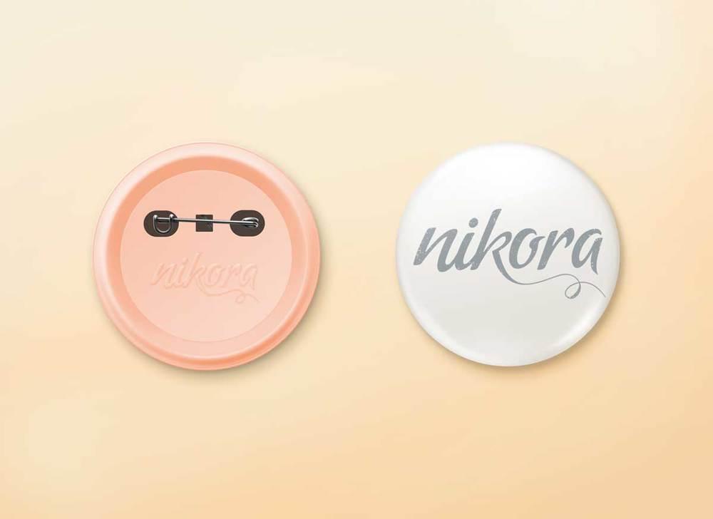 Totem-Creative-Nikora-Buttons.jpg